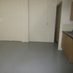 Factory Floor Painting Washington Tyne and Wear