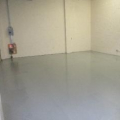 Epoxy Floor Coatings Washington Tyne and Wear