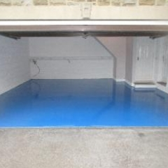 Resin Flooring Specialists Monk Fryston North Yorkshire