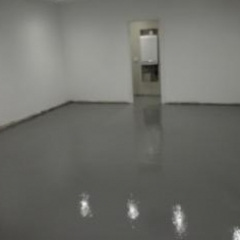 Epoxy Resin Flooring North Shields North Tyneside