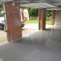 Epoxy Floor Coatings Nunthorpe Middlesbrough